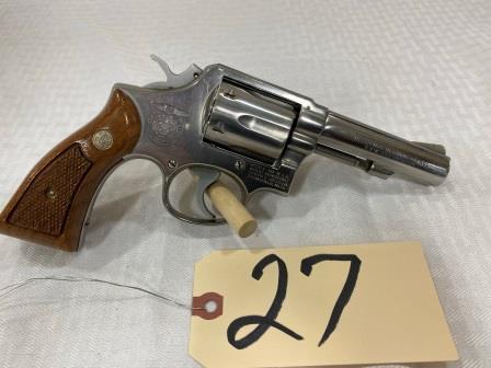 guns (93)
