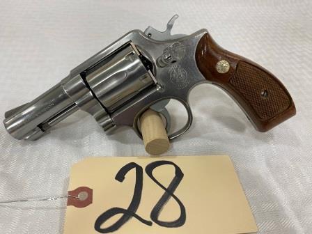 guns (95)