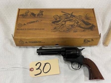 guns (102)