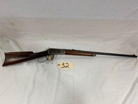 guns (109)