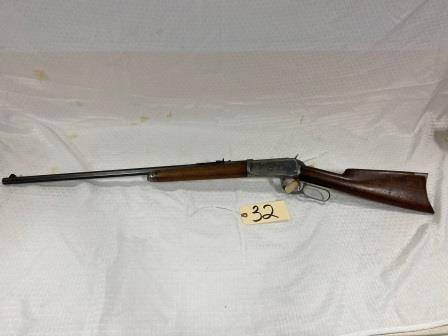 guns (111)