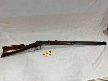 guns (113)