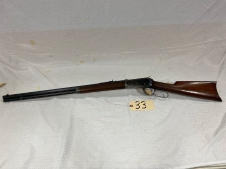 guns (115)