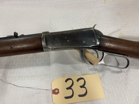 guns (116)