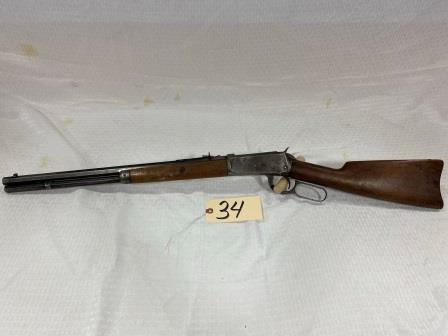 guns (119)