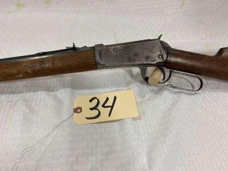 guns (120)
