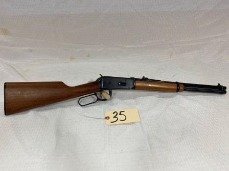 guns (121)