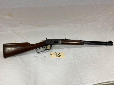 guns (125)