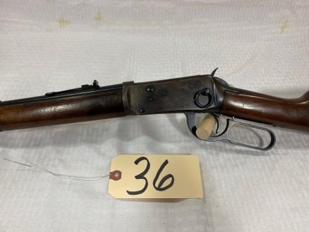 guns (128)