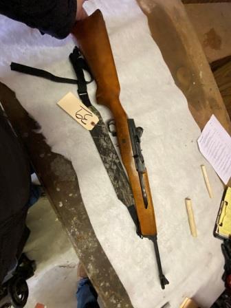 guns (136)