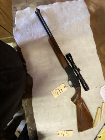 guns (147)