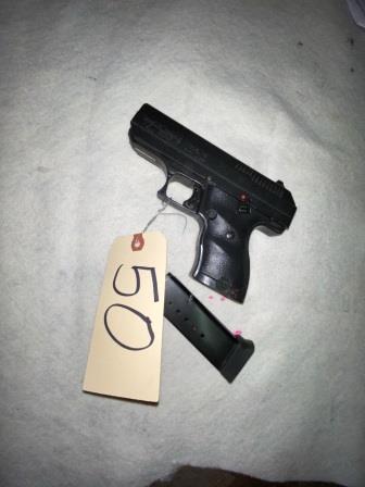 guns (163)
