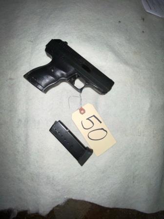 guns (164)