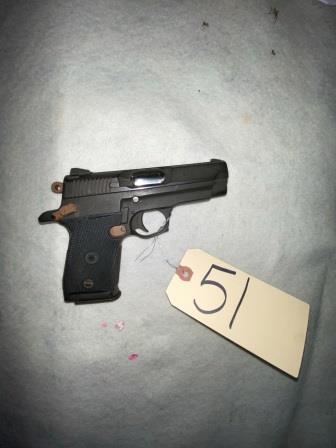 guns (165)