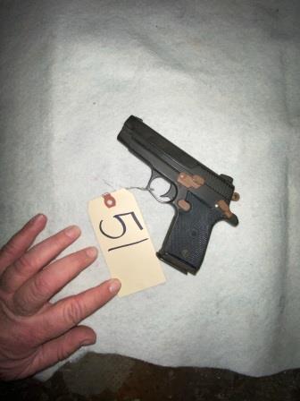 guns (166)