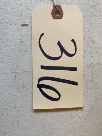 316 (1)