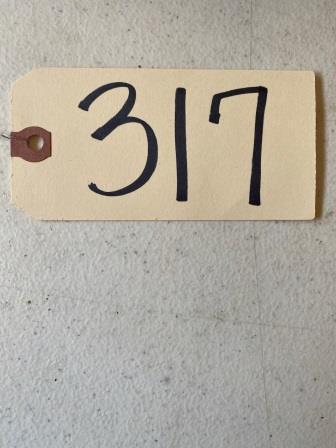 317 (1)