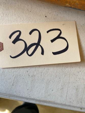 323 (1)