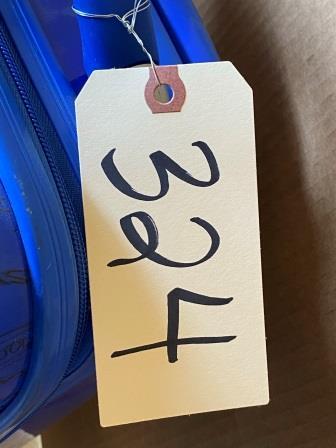 324 (1)
