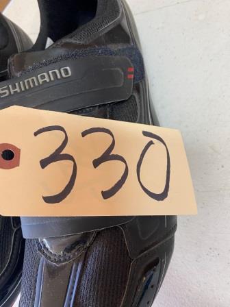 330 (1)