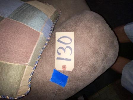 130 (1)