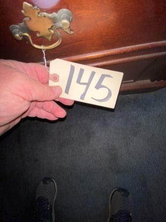 145 (1)
