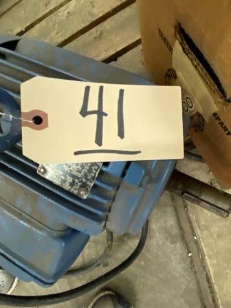 41 (1)