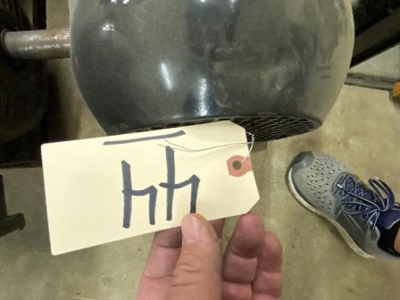 44 (1)