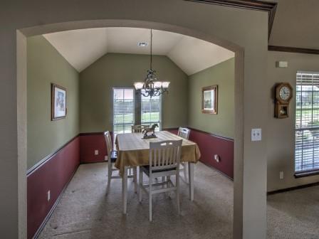 016_Dining Room