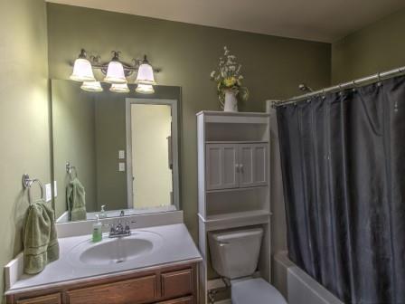 024_Bathroom