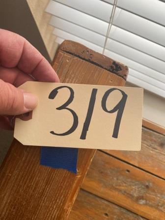 319 (1)