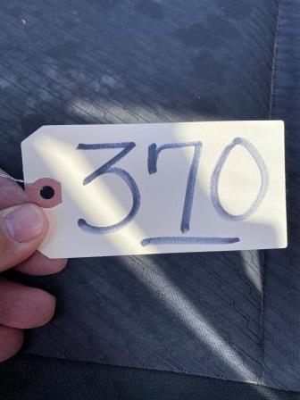 370 (1)