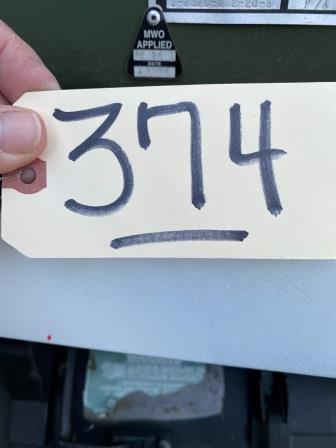 374 (1)