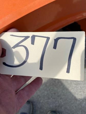 377 (1)