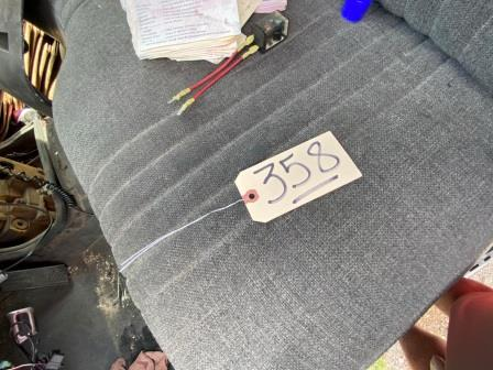 358 (1)