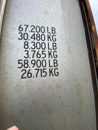 365 (5)