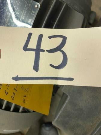 43 (1)