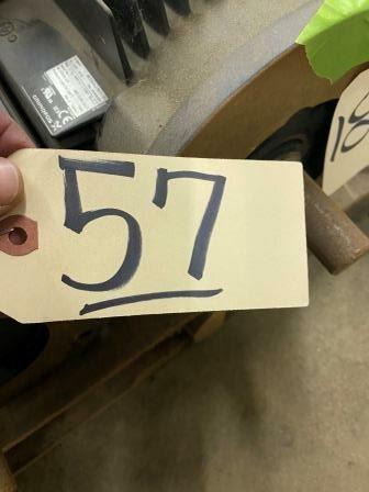 57 (1)
