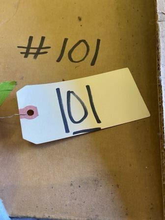 101 (1)