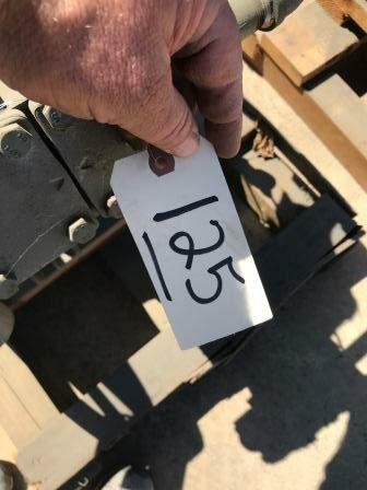 125 (1)