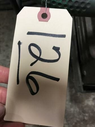 126 (1)