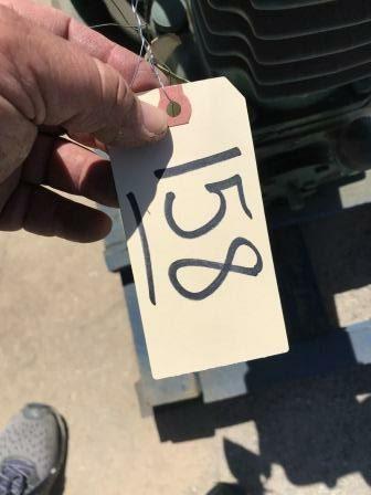 158 (1)