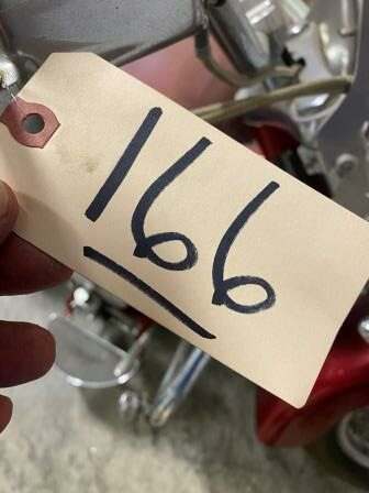 166 (1)
