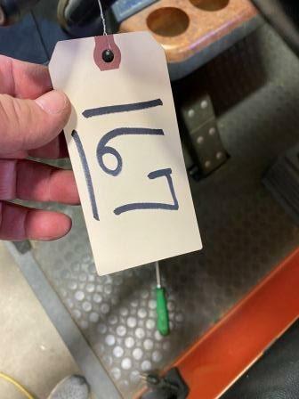 167 (1)
