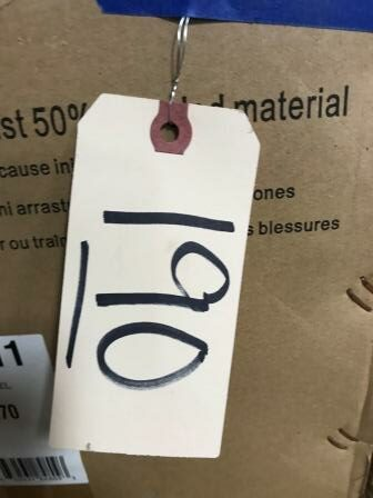 190 (1)
