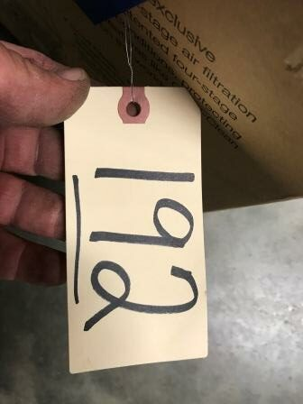 192 (1)