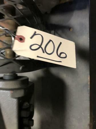 206 (1)