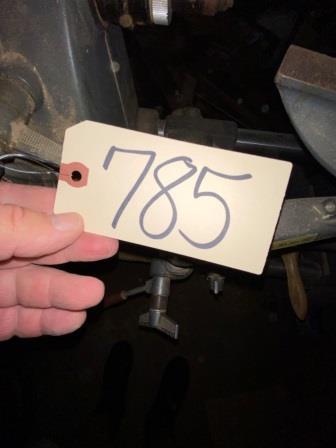 785 (1)