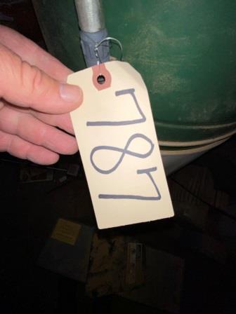 787 (1)