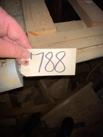 788 (1)